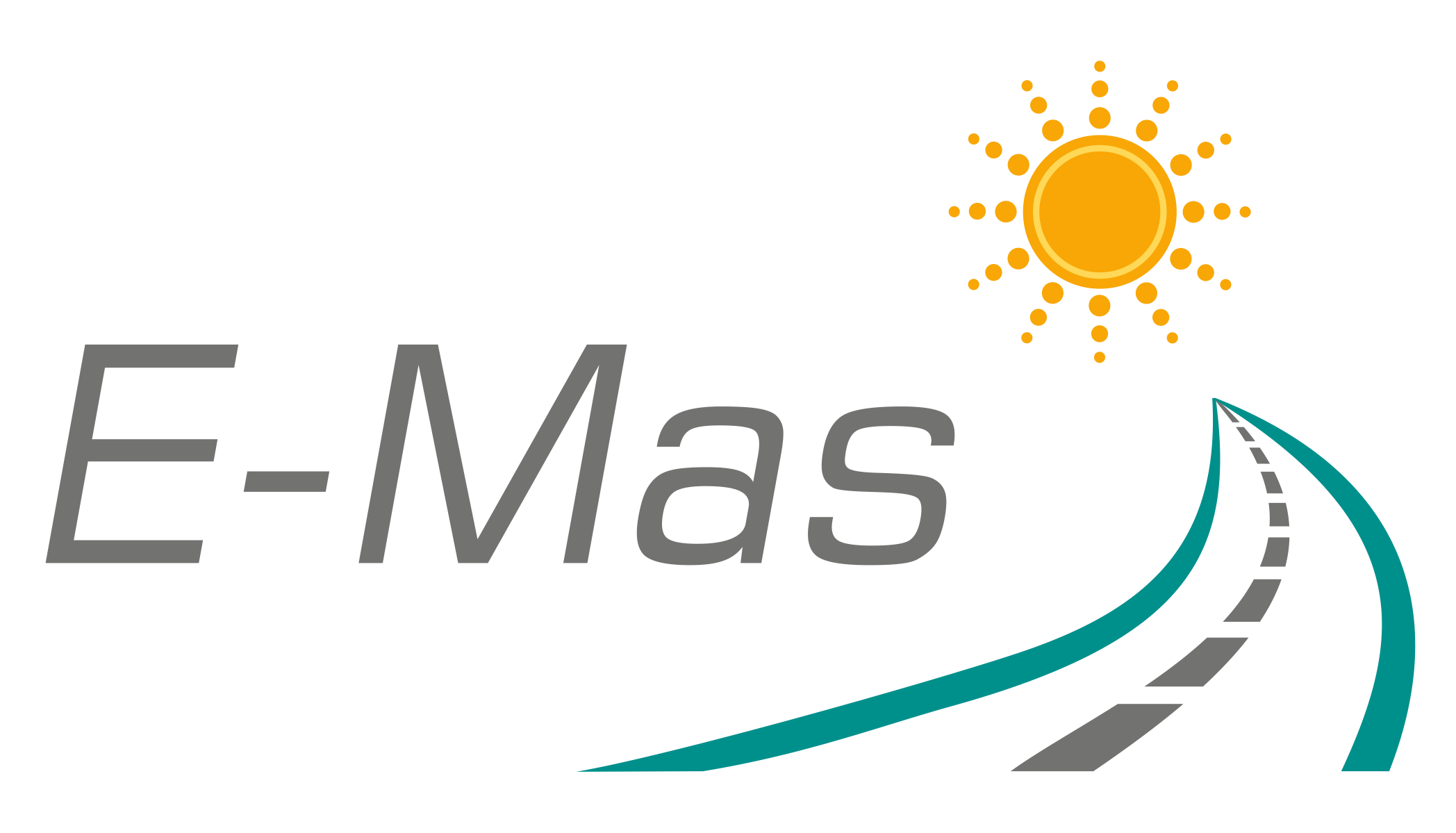E-Mas