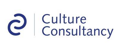 CultureConsultancy_ultramarinblau (002)