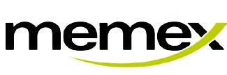 Memex Logo