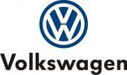 Volkswagen_Logo_MitText