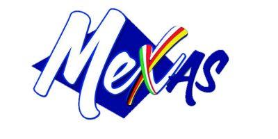 MeXas