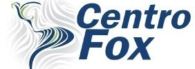 centrofox
